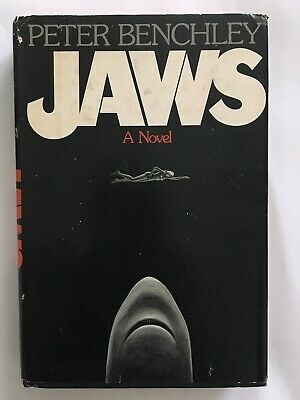 5d44d6aad85ef_Jaws-Peter-Benchley-1974-1st-First-Edition-HCDJ1.jpg.3aceeae7835b9d2107c74a7b27b567cc.jpg
