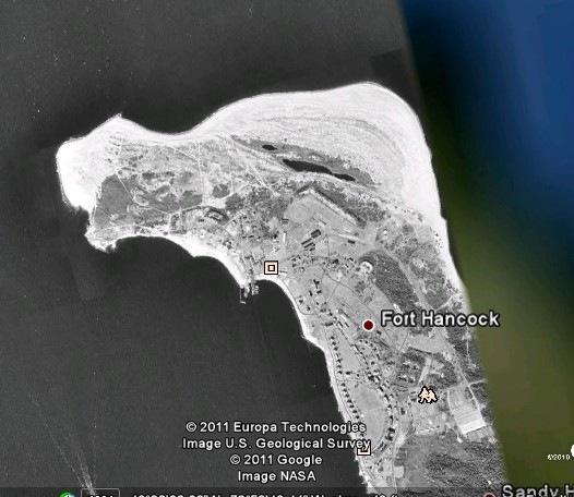 Sandy Hook 1991.jpg