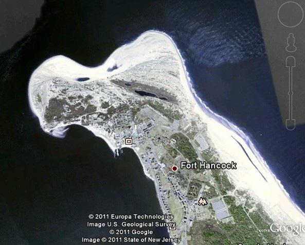 Sandy Hook 2003.jpg