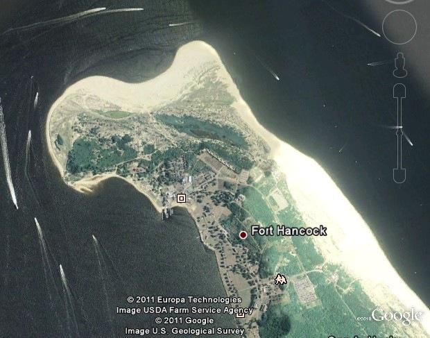 Sandy Hook 2006.jpg