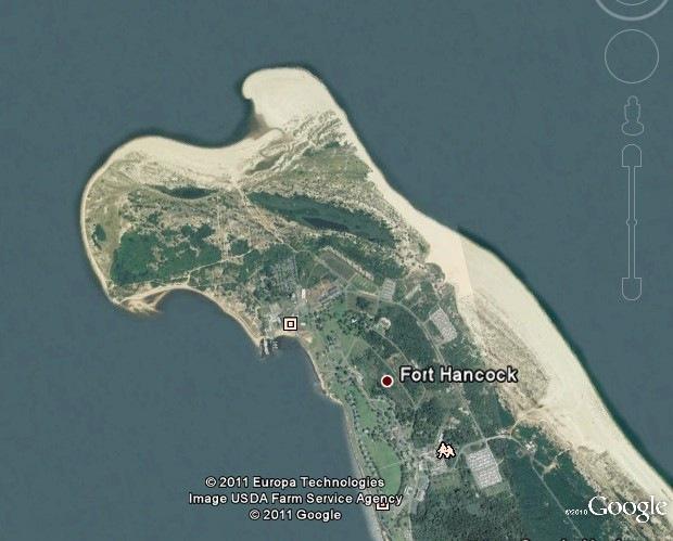 Sandy Hook 2008.jpg