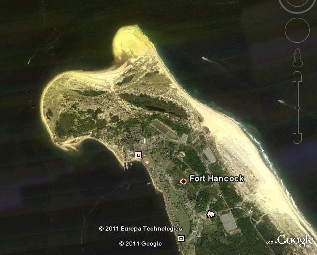 Sandy Hook 2010.jpg