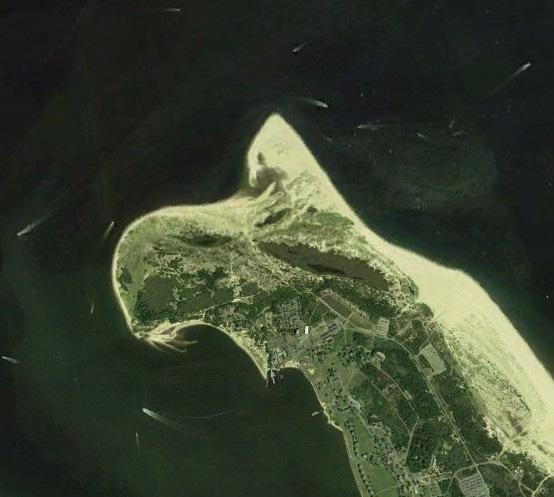 Sandy Hook 2014.jpg
