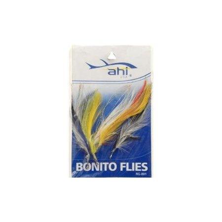 Bonito Flies.jpeg