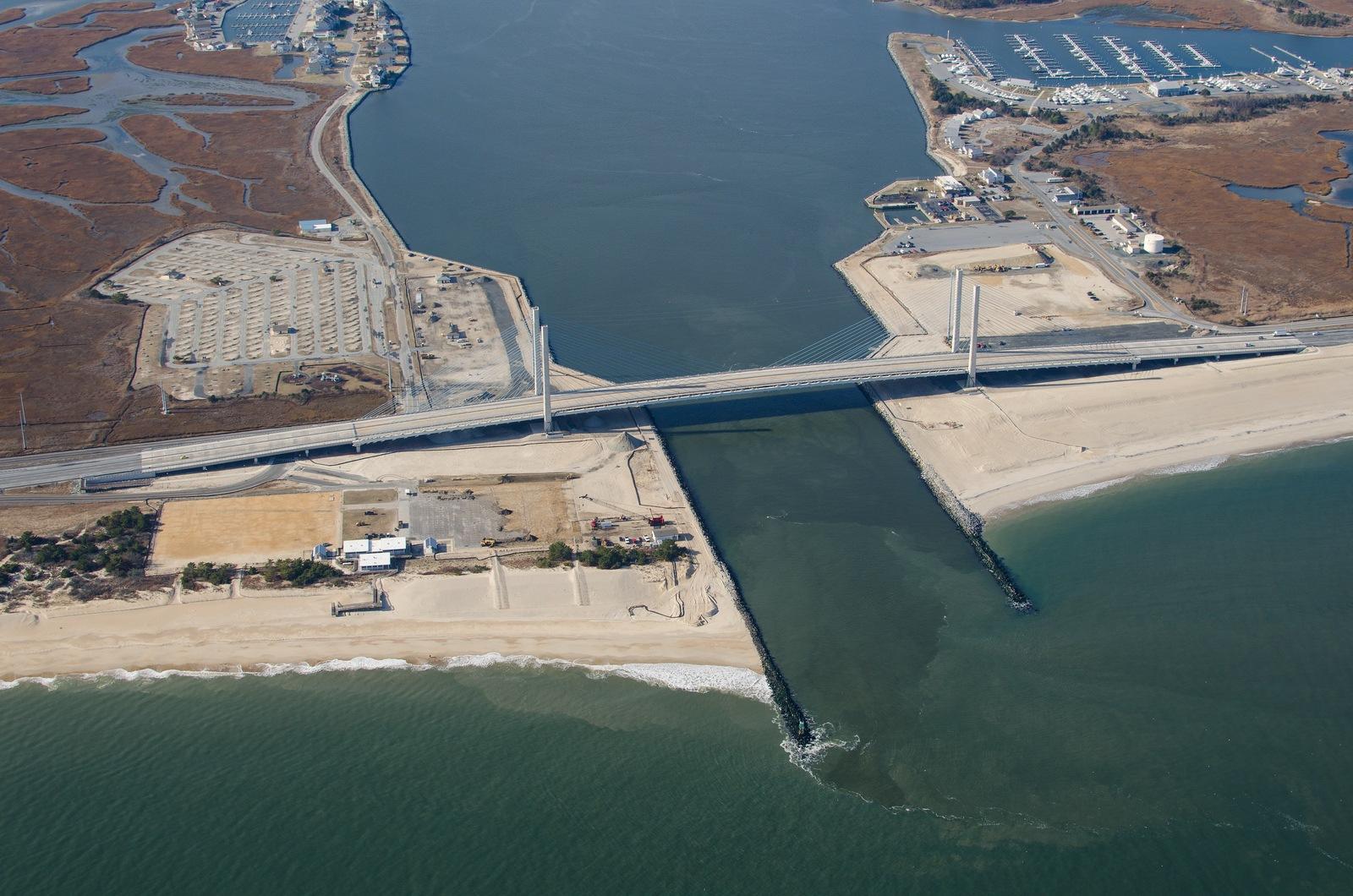 Indian_River_Inlet_Bridge_Aerial.jpg.3e1b2a639bdf7c07f2e29d49842988c7.jpg
