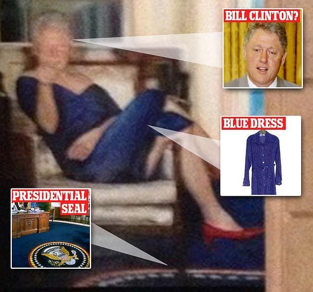bill1.jpg