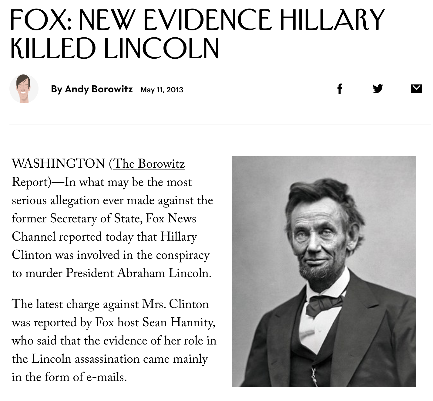 lincoln.png.4e8cced260f41ade2785dd8a3bc571a4.png
