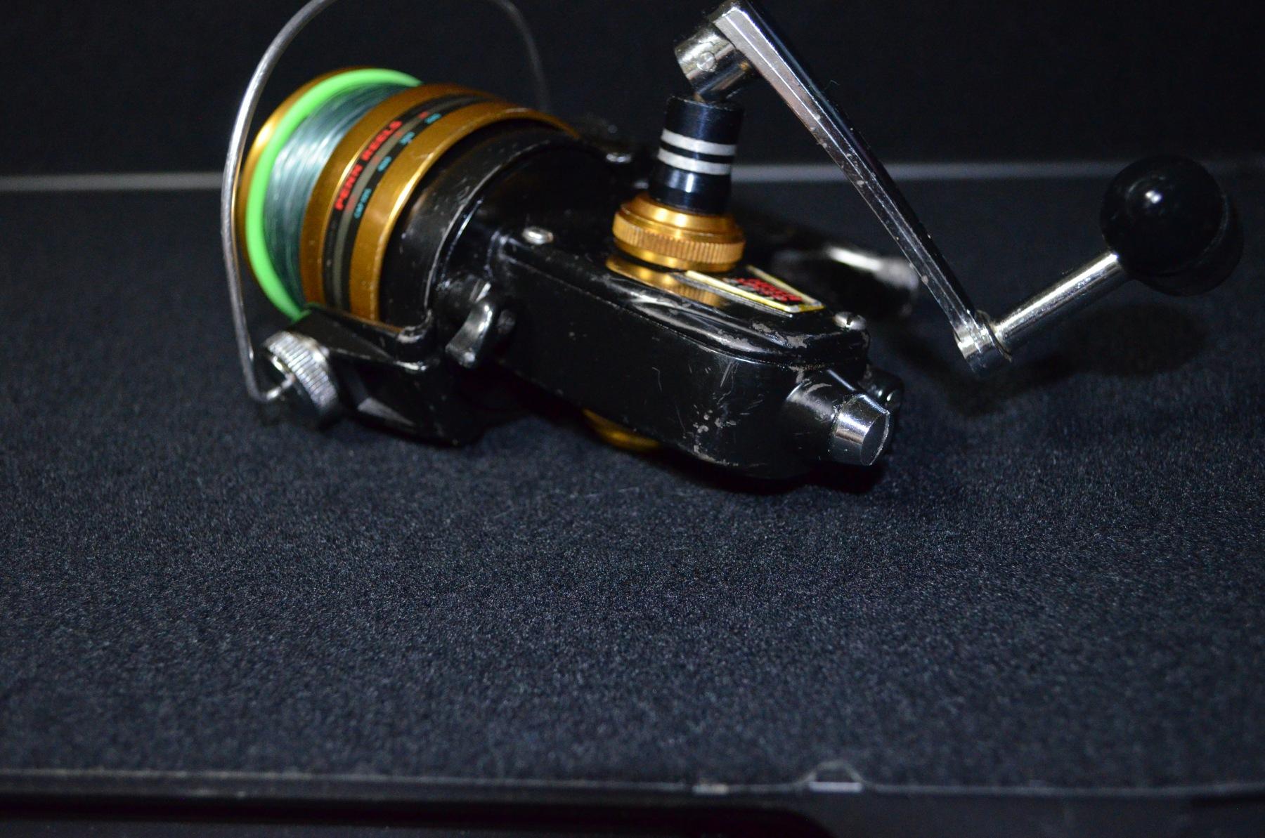 650SS 2.JPG