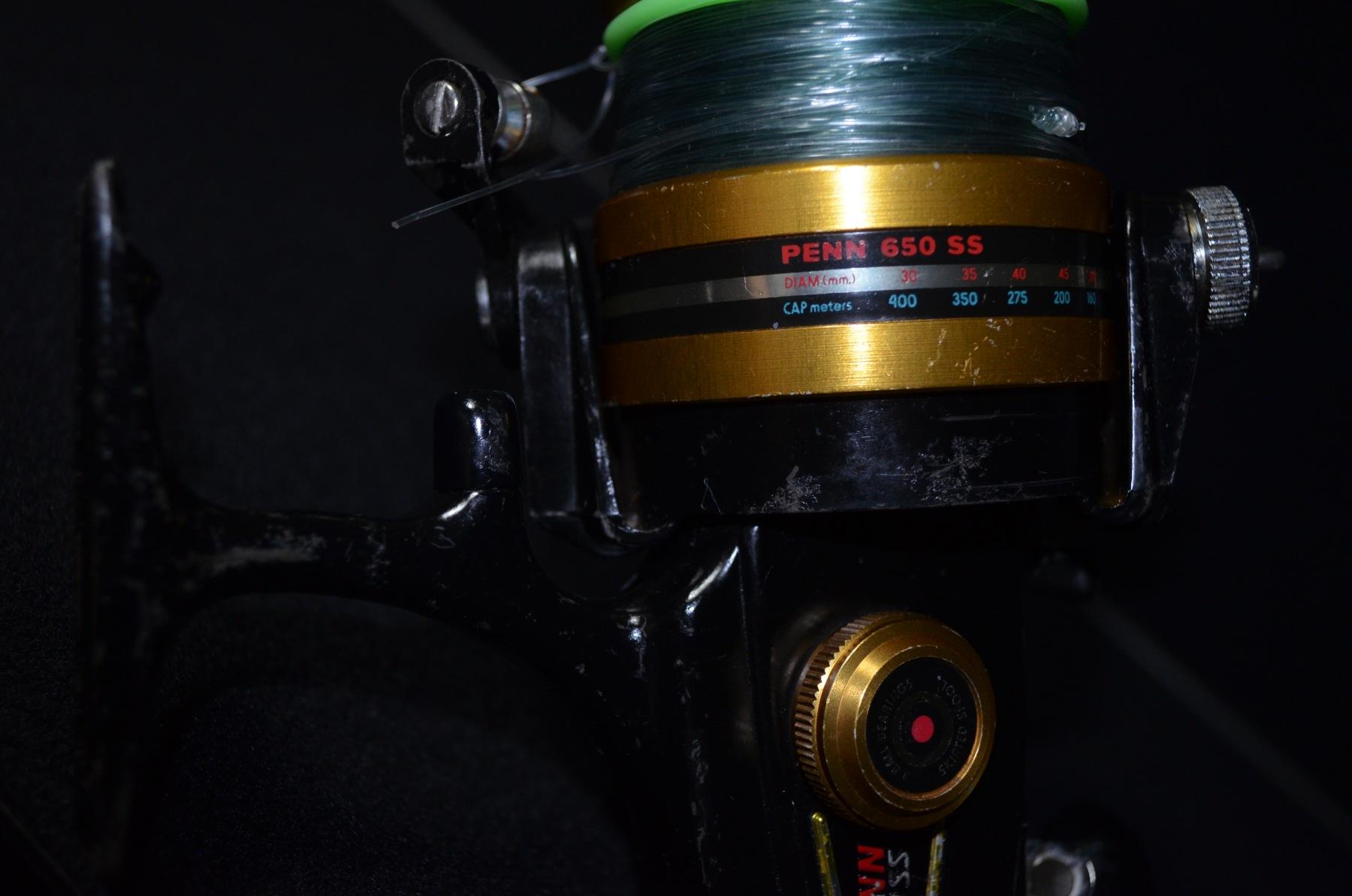 650SS 4.JPG