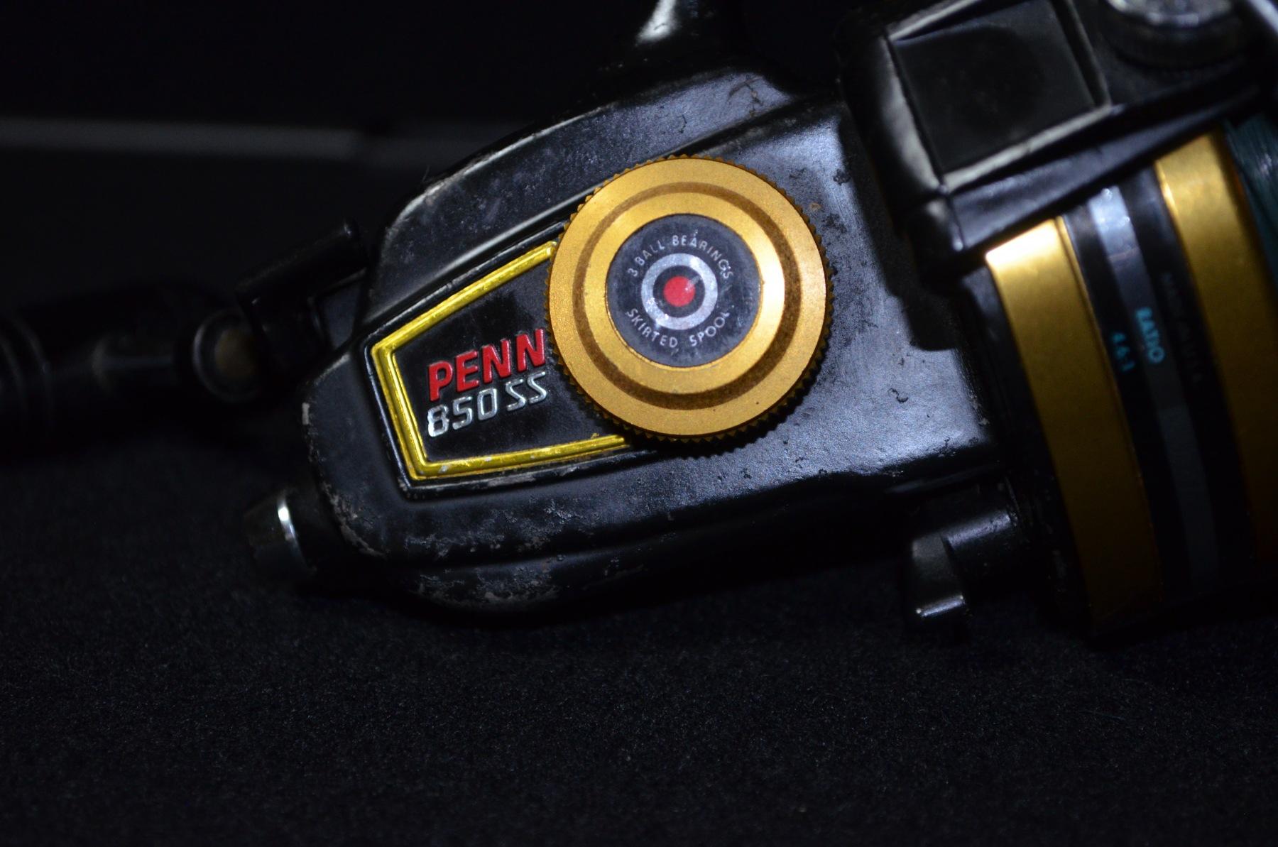 850SS 2.JPG