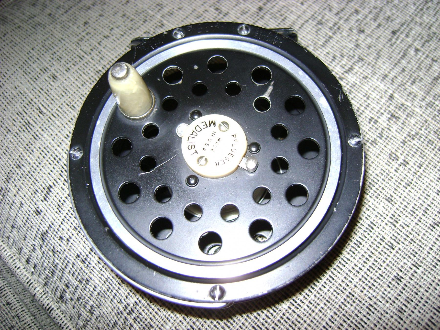 DSC05628.JPG