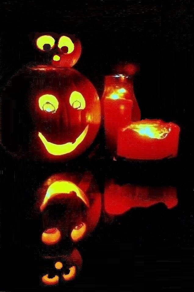 Jack o'lanterns.jpg