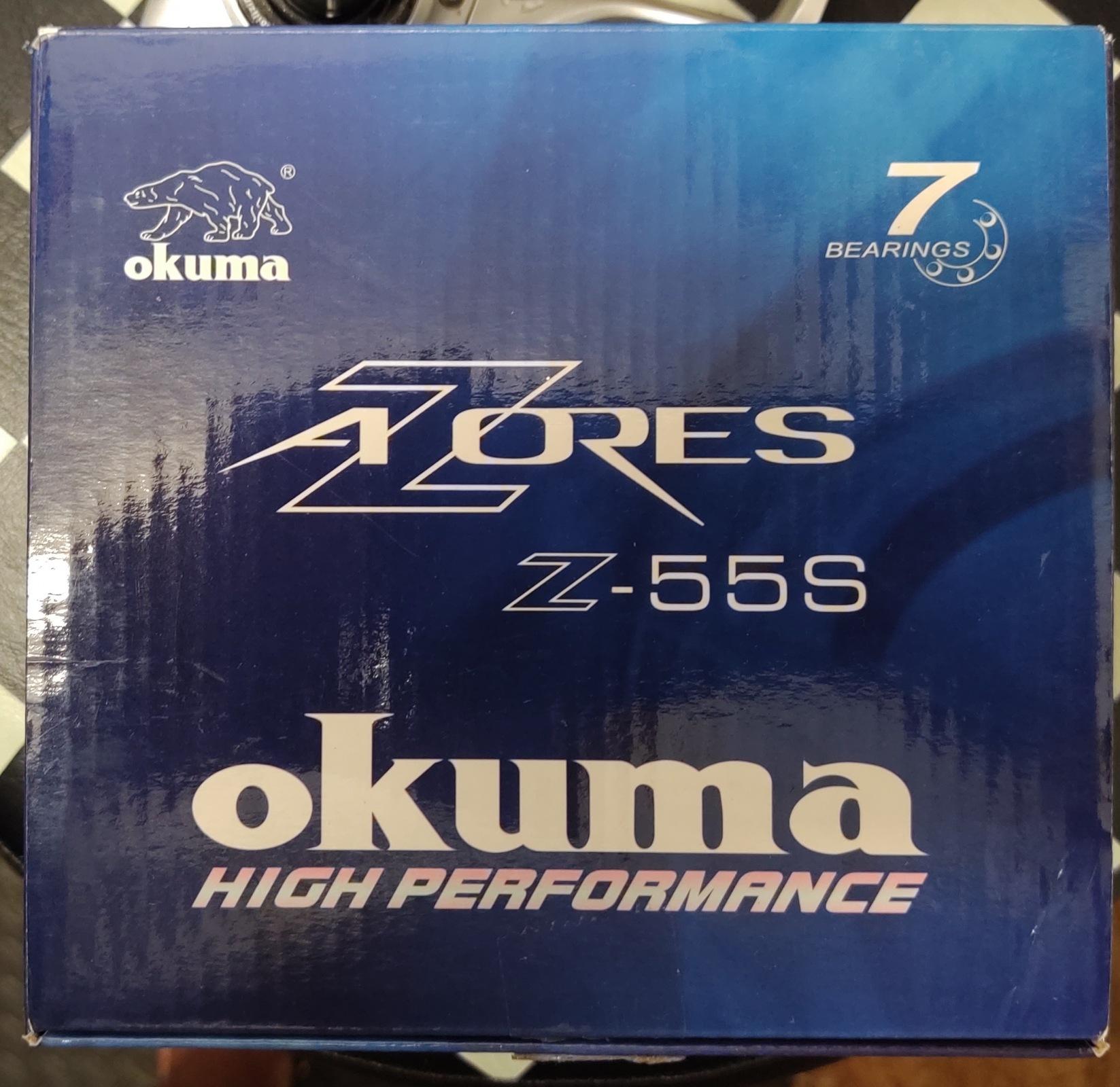 okuma box.jpg