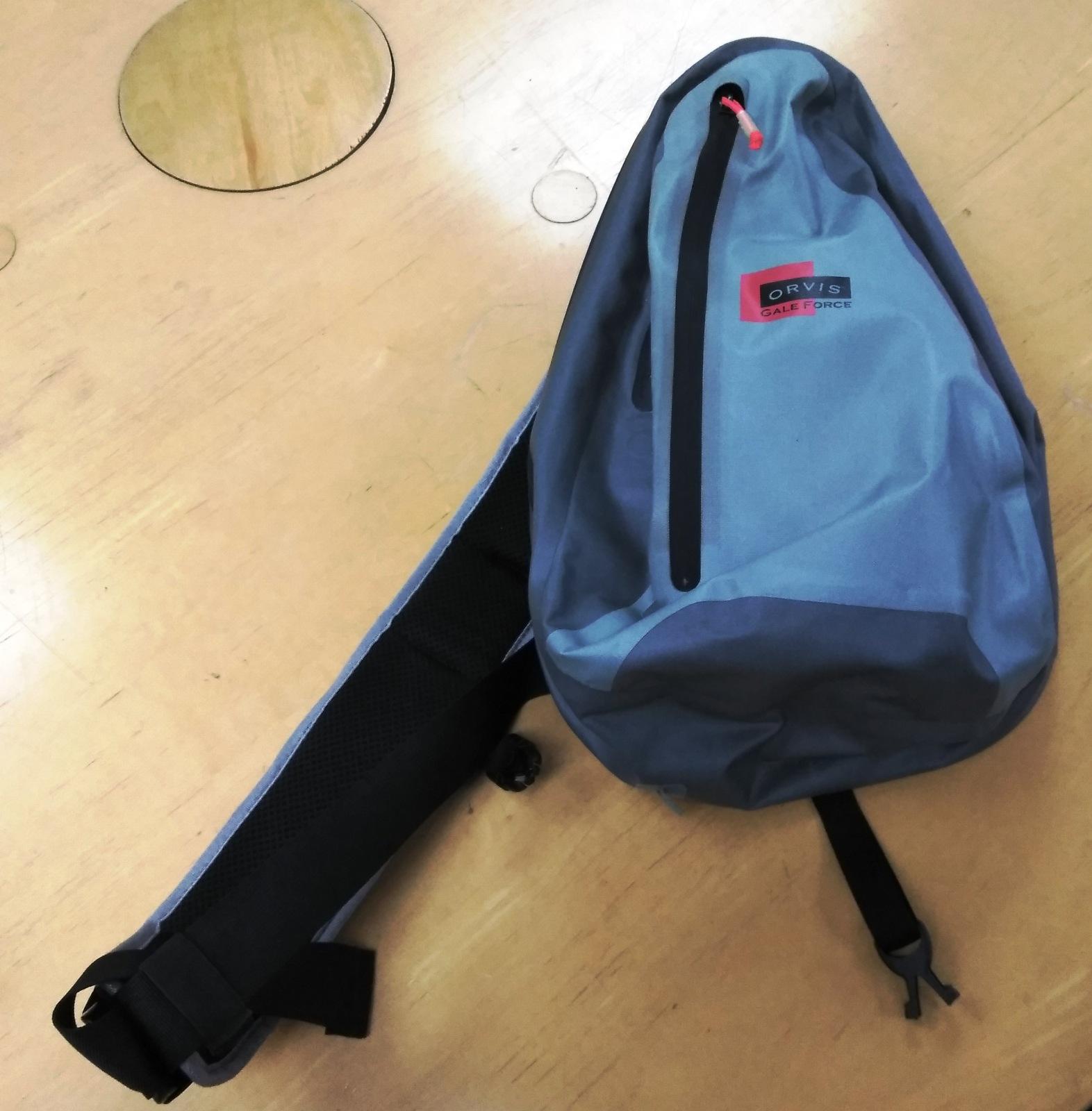 gale force bag.jpg