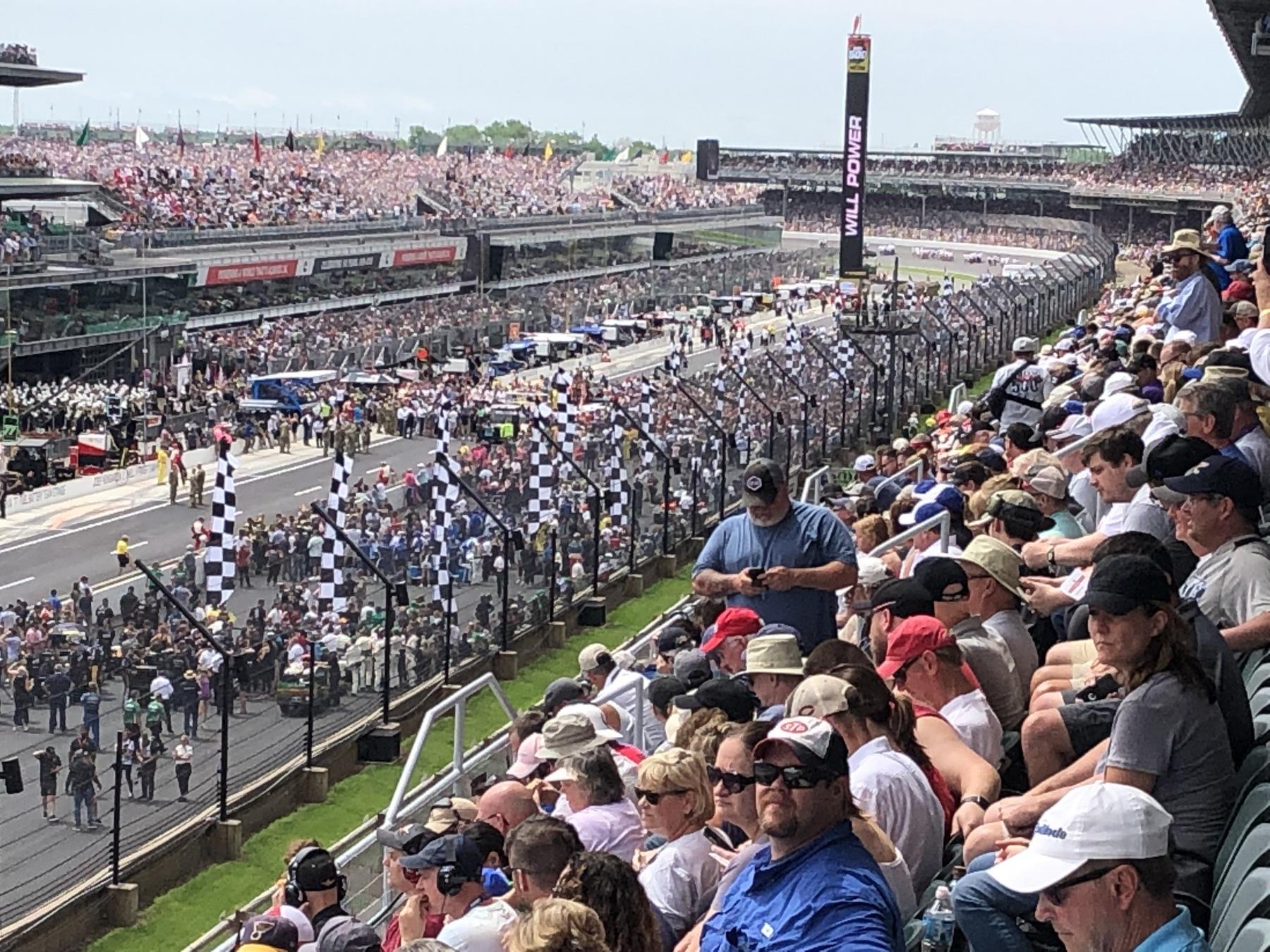 2019 Indy 500.jpeg