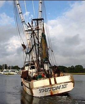 scum boat.JPG