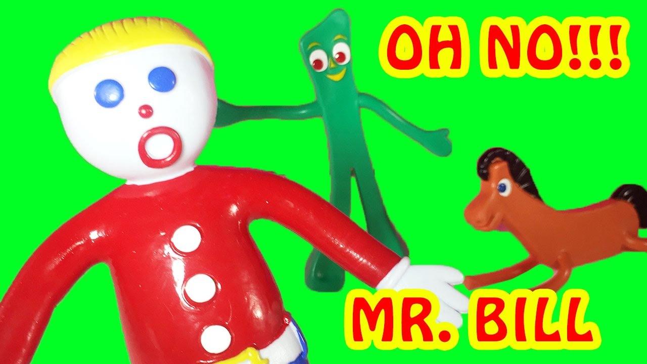 OH NO MR BILL.jpg
