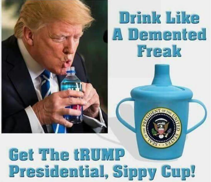 trump sippy cup.jpg