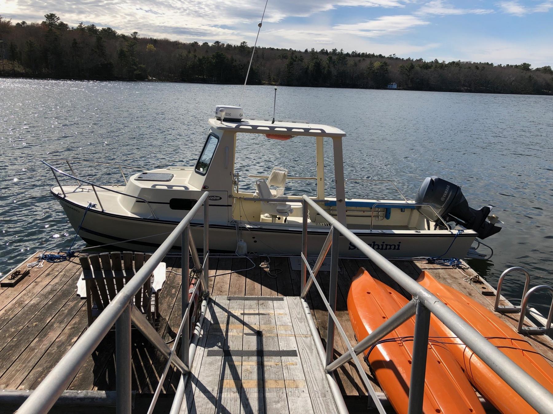 boat for web.jpg