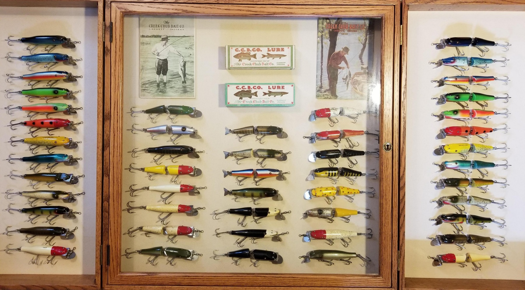 1-Snook Pikie Collection.jpg