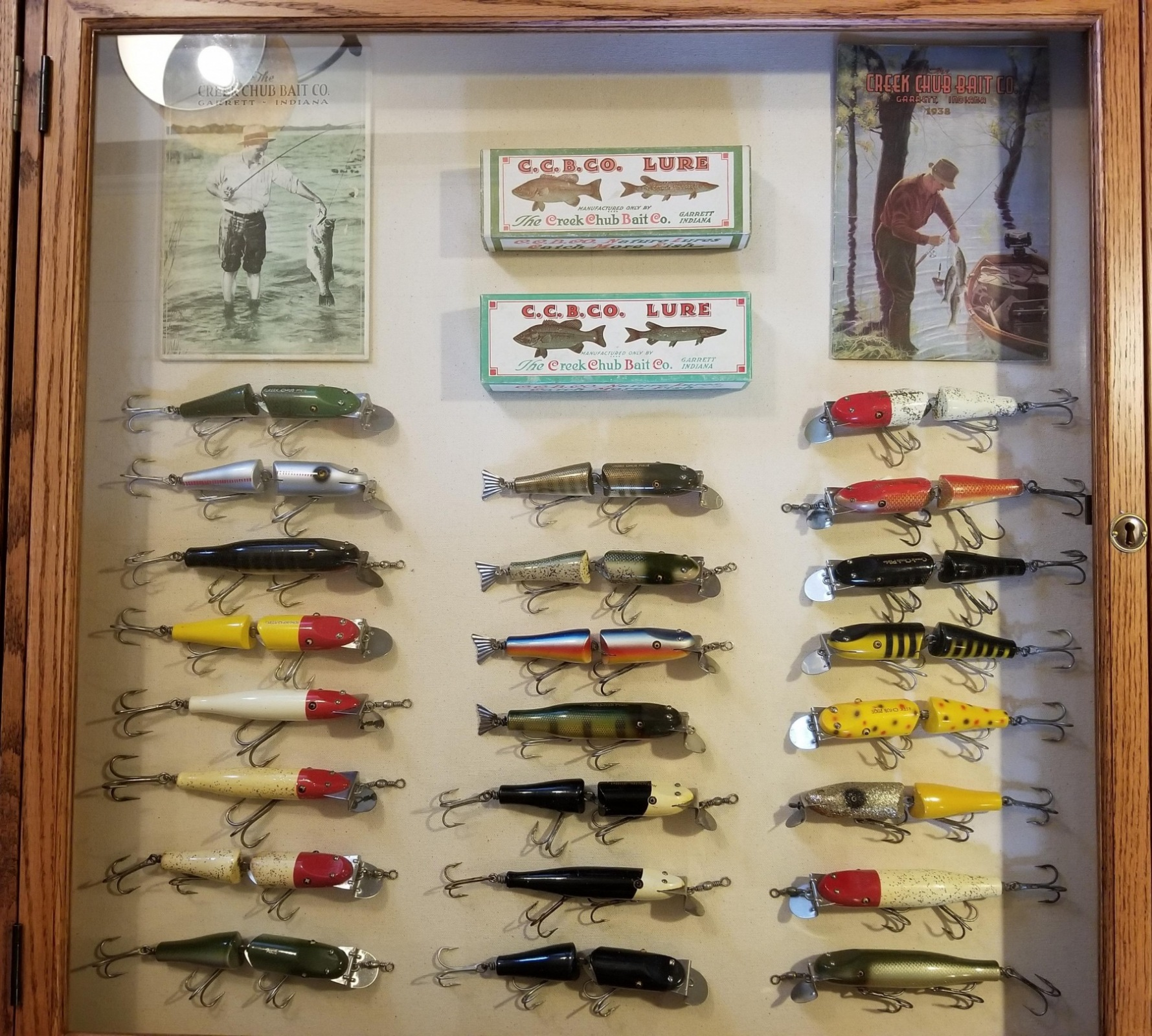 2-Snook Pikie Collection.jpg
