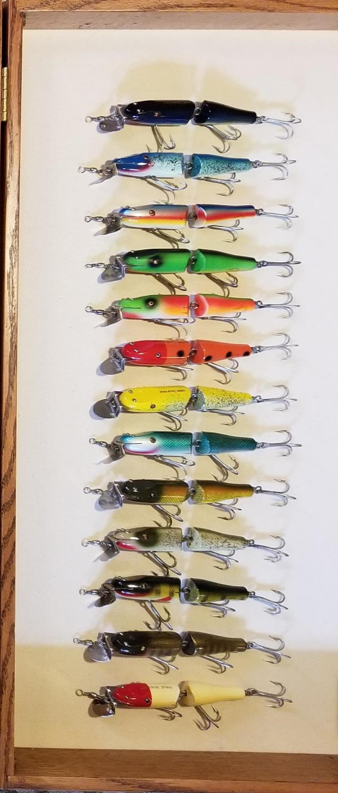 4-Snook Pikie Collection.jpg