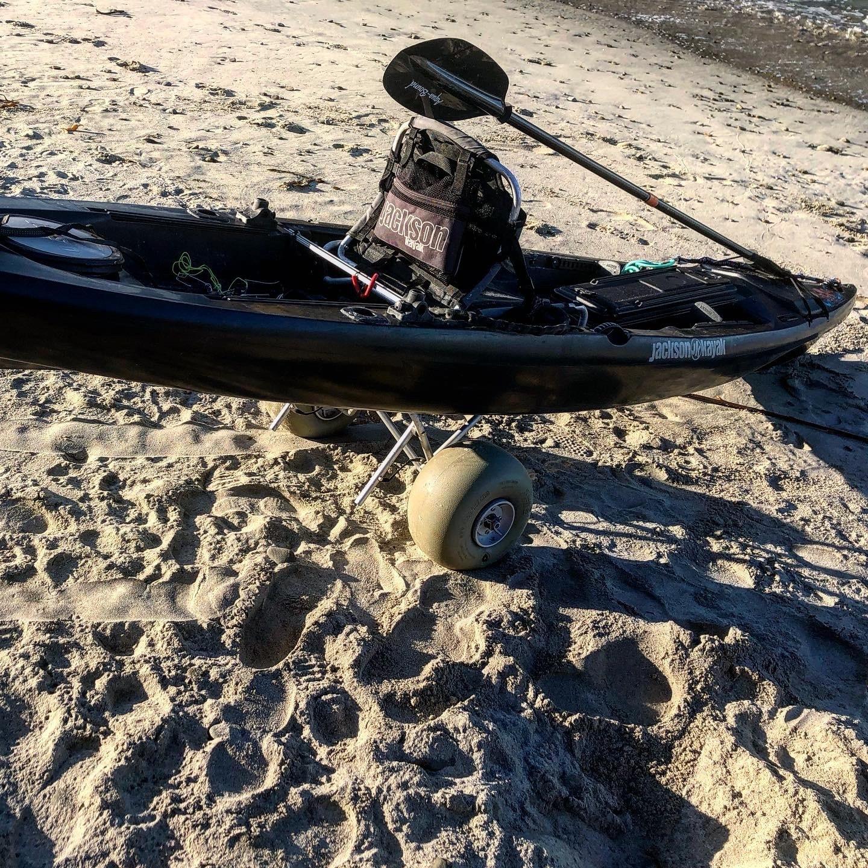 KayakWheels.jpg.d2d9380ba9c24a1083fcb4b1a43d3189.jpg