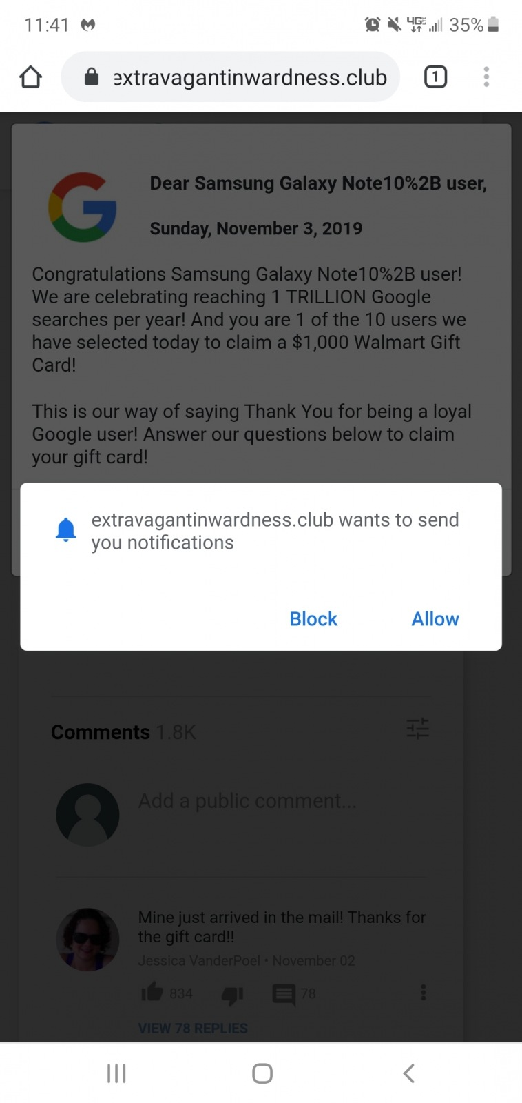 Screenshot_20191103-114141_Chrome.jpg
