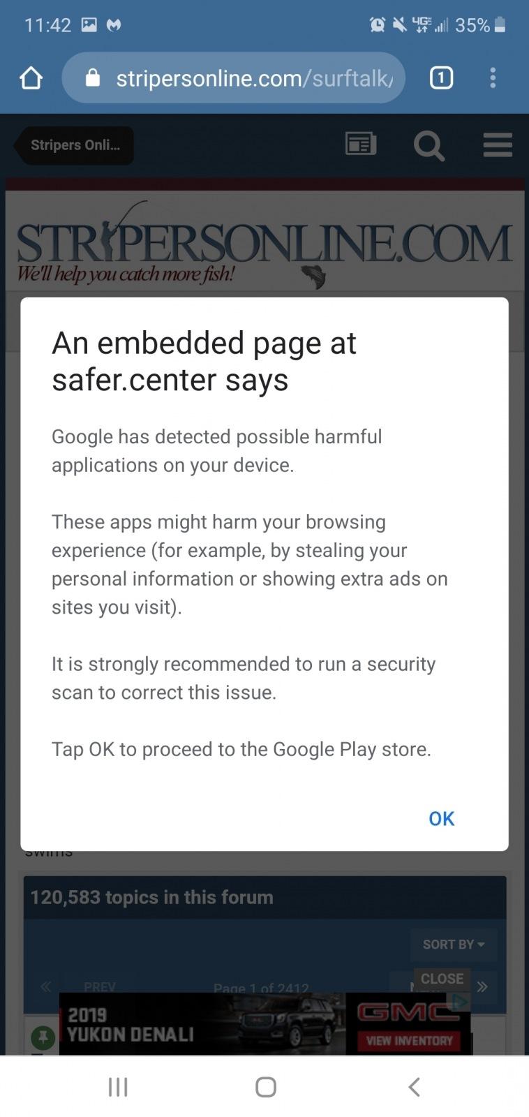 Screenshot_20191103-114234_Chrome.jpg