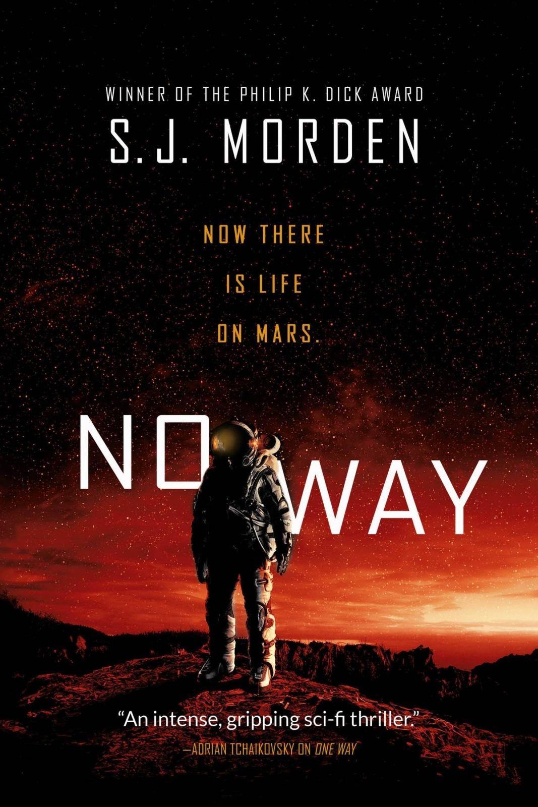 no-way-3.jpg