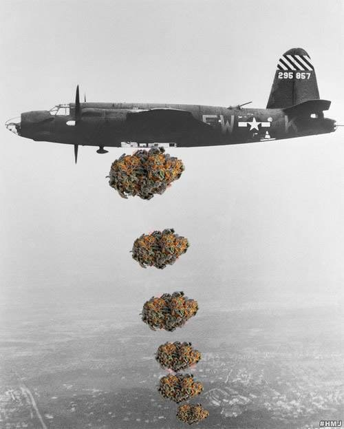 weed-the-bomb.jpg