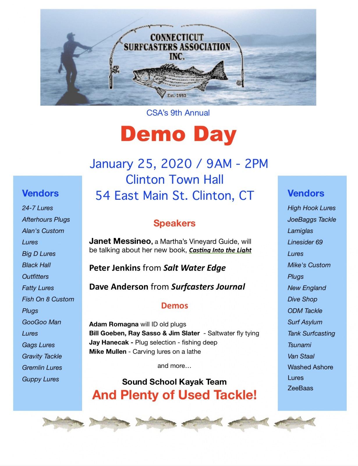 2020 Demo Day Flyer image.jpg