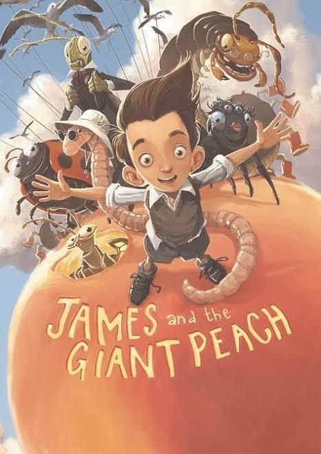 JAMES & THE GIANT FIVE-HEAD.jpg
