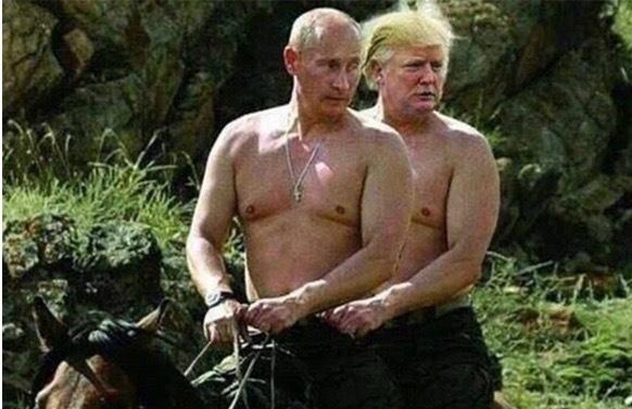 Trump:Putin:Horse.jpg