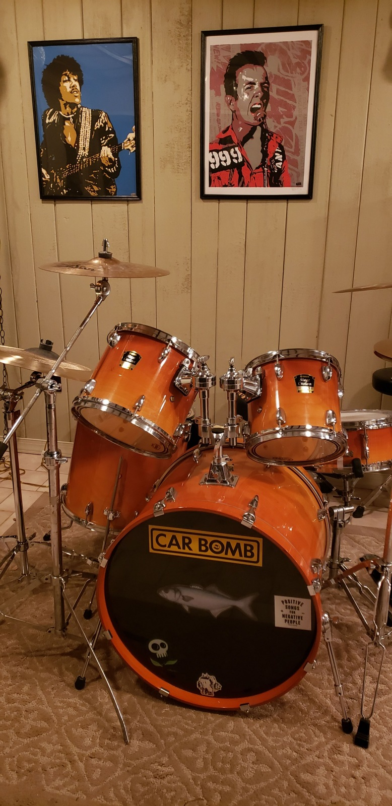 Drums.jpg.e0930b5d0606ab970d64ebbad49715ae.jpg