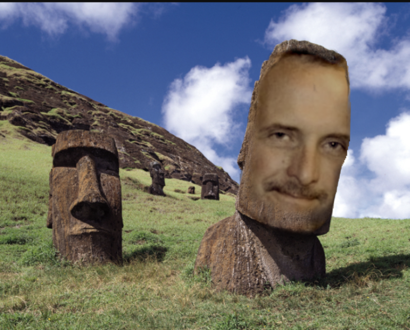 EasterIslandTerri.png