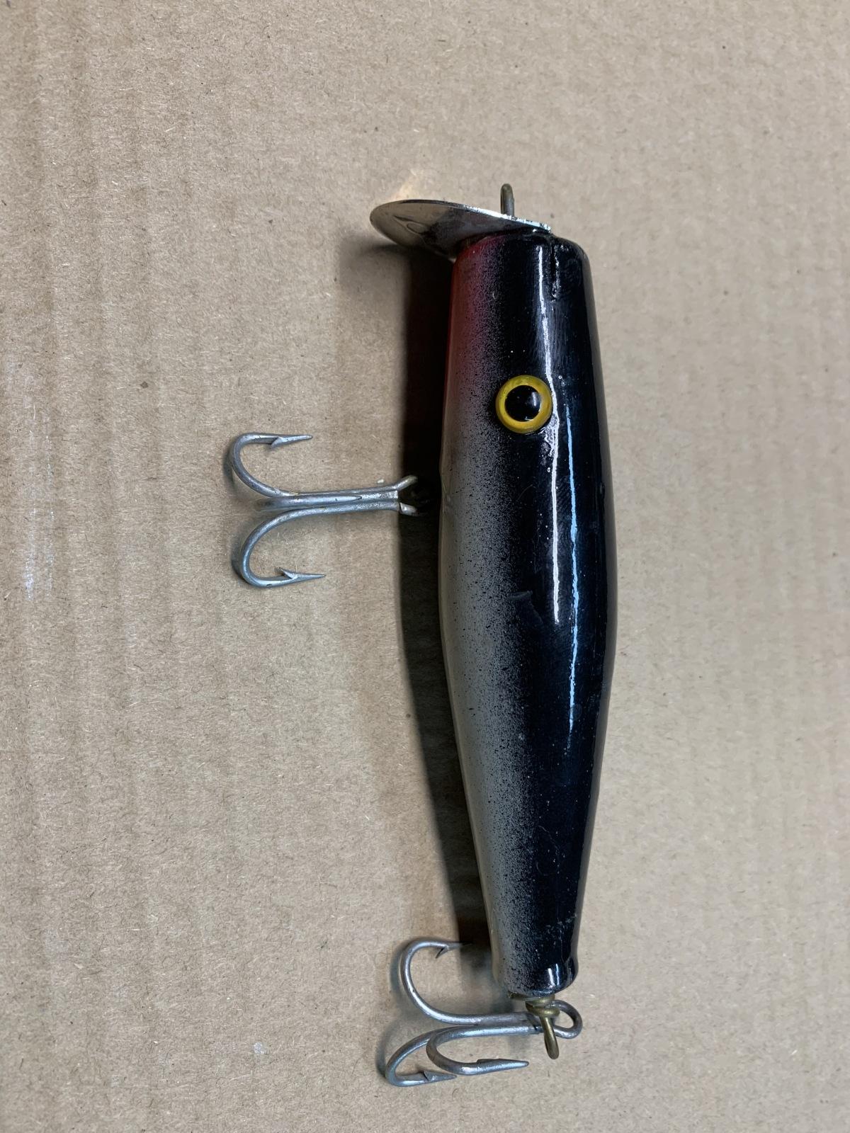 FBB5A80A-4033-4785-B5BC-082BEC61DC81.jpeg