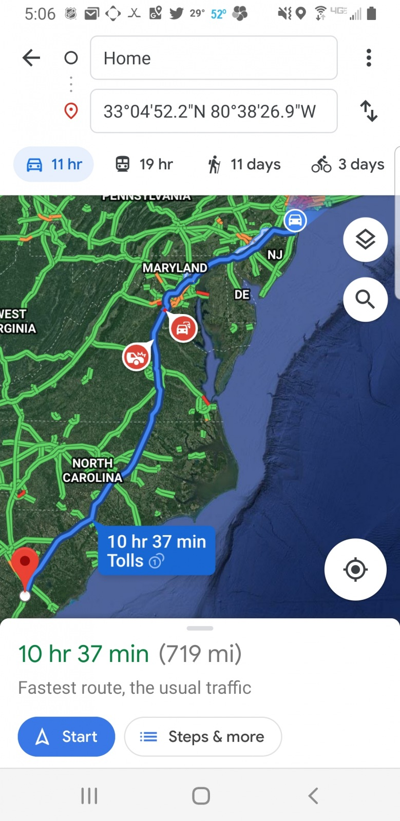 Screenshot_20191214-170700_Maps.jpg