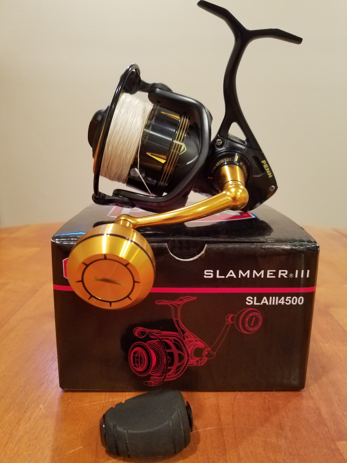 Slammer1.jpg