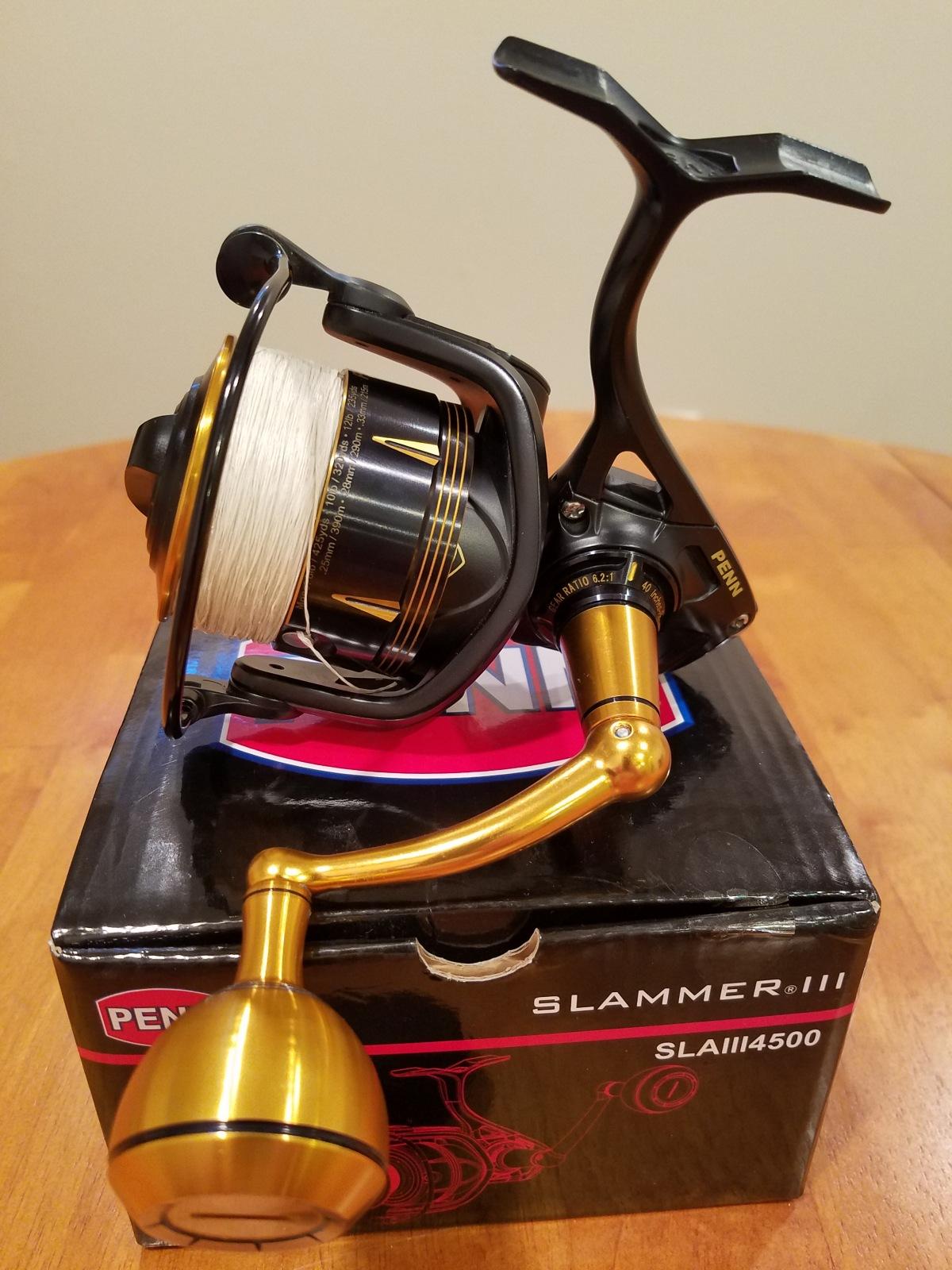 Slammer2.jpg