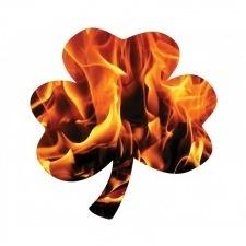 Irishfire18