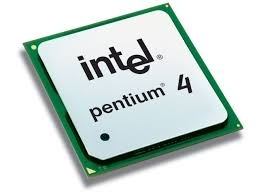 pentium.jpg.a0fd45930f23397ce9d751606f20dc78.jpg