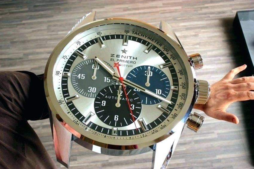 wristwatch-wall-clock-wrist-watch-wall-clock-wrist-watch-wall-clock-giant-wrist-watch-wall-clock-giant-wristwatch-wall-e1543659783773.jpg
