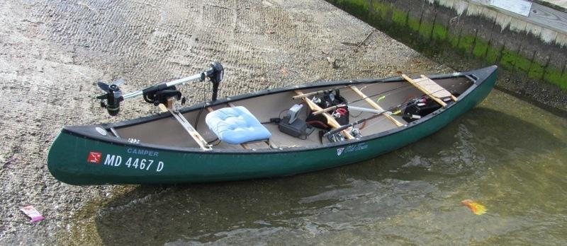5e0caaf0c99c2_canoe-trollingmotor.JPG.b3712c5520d1886836d074b56e9d4d7b.JPG