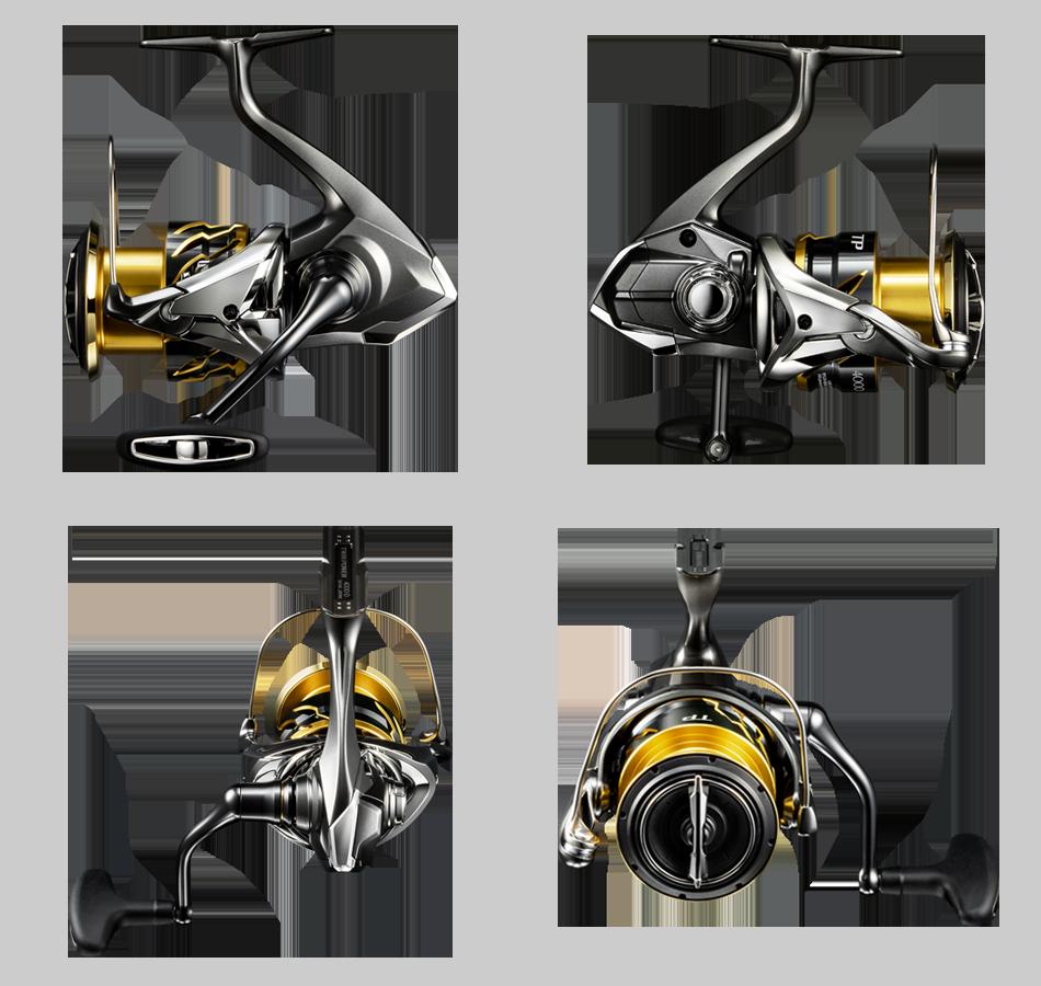 Shimano Twin Power 2020_1.jpeg