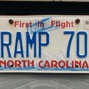 Ramp70