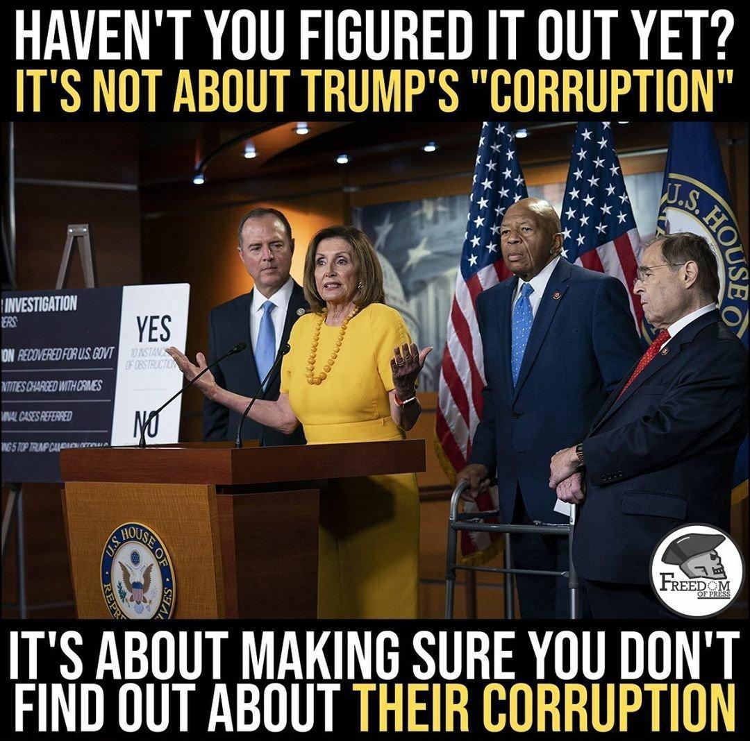 Q - DNC Corruption.jpg