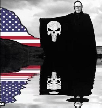 Durham - Punisher.jpg