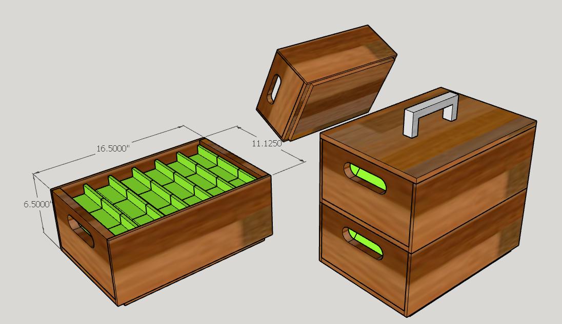 5e55d10ee5518_screwsboxdesign.PNG.c9b2e4b52ecf5033b7c0d511e6df4e88.PNG