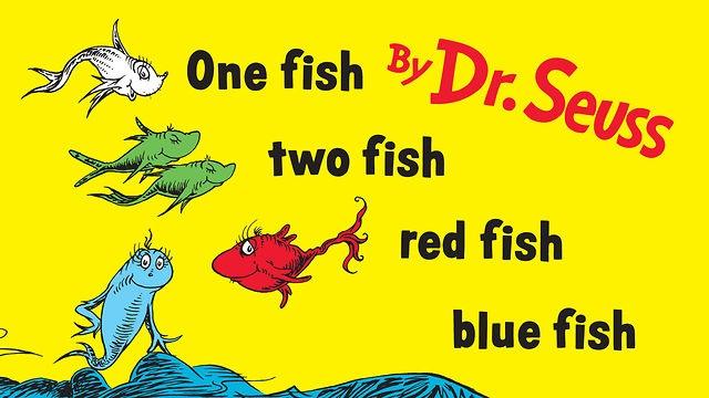 One fish, two fish.jpg